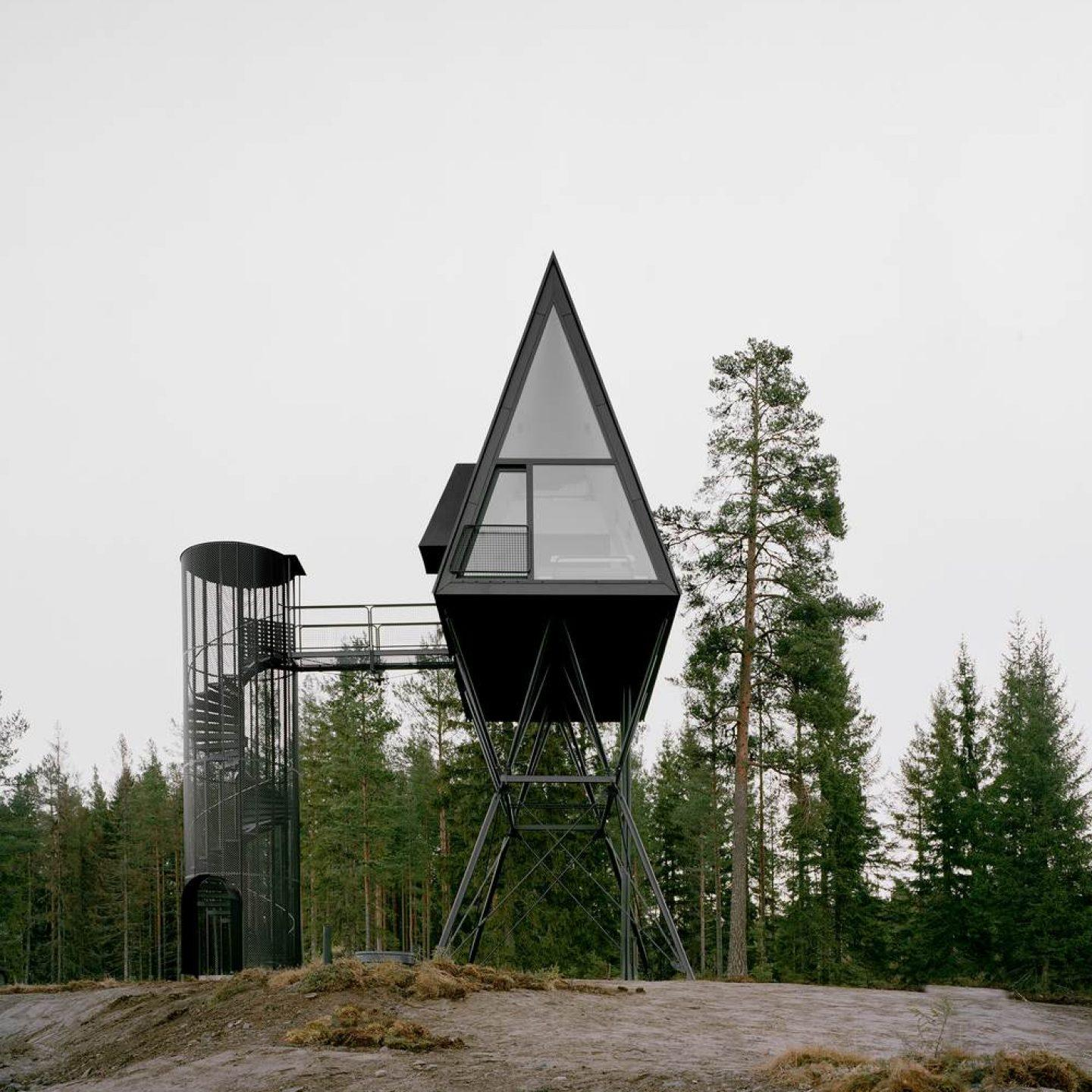 IGNANT-Travel-Pan-Treetop-Cabins-8