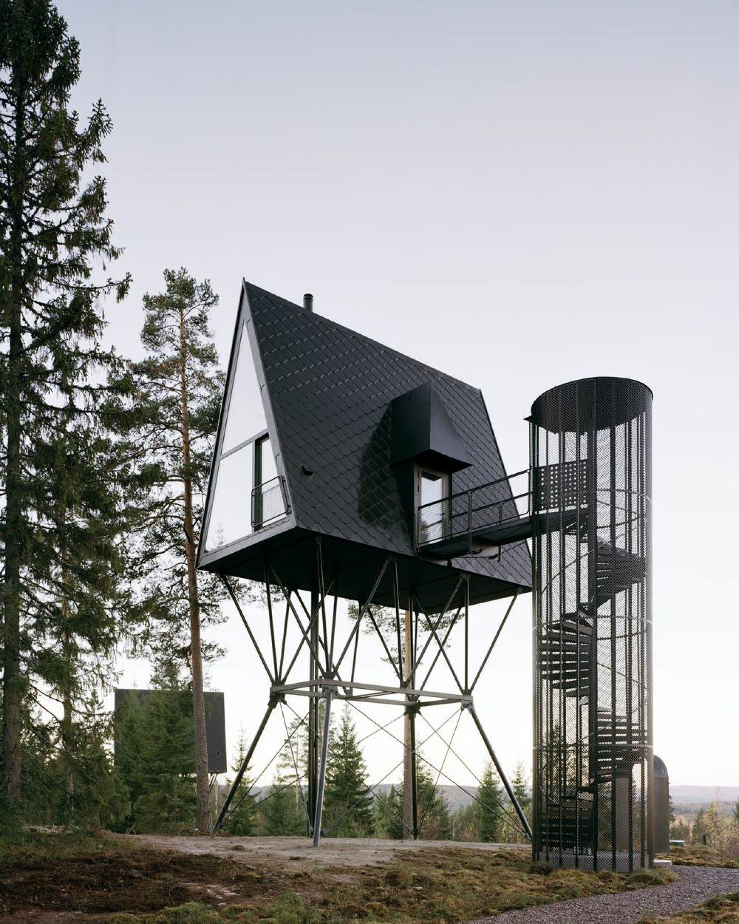 IGNANT-Travel-Pan-Treetop-Cabins-9