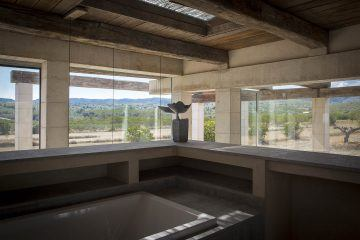 IGNANT-Travel-Spronken-House-Spain-11