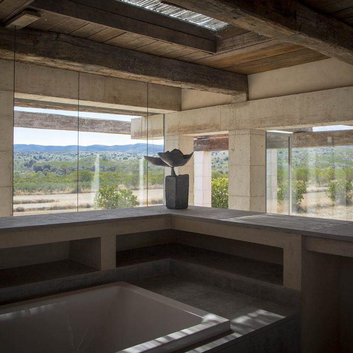 IGNANT-Travel-Spronken-House-Spain-11