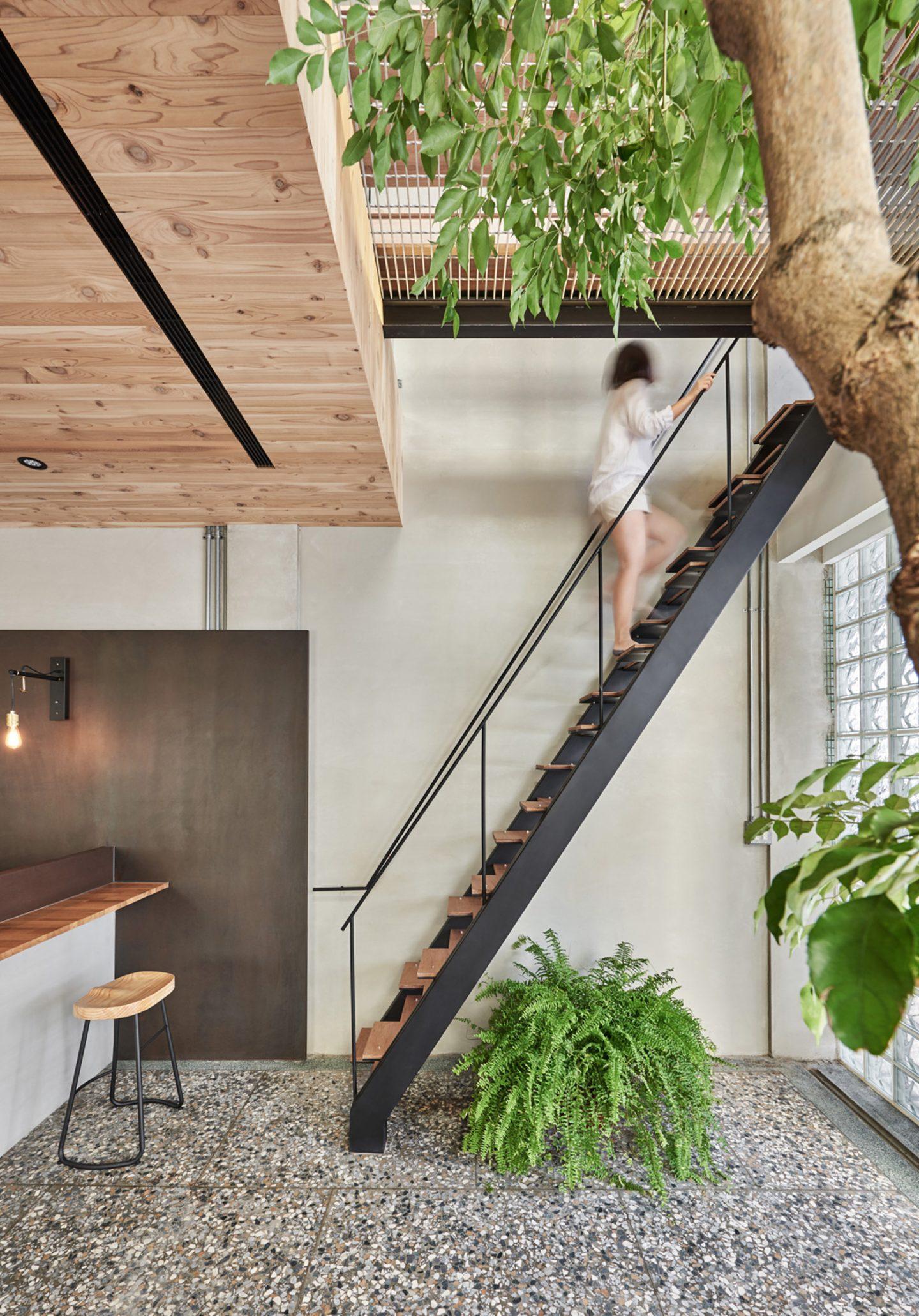 IGNANT-A-Design-Award-Corner-60s-Yu-Jui-Chang-1