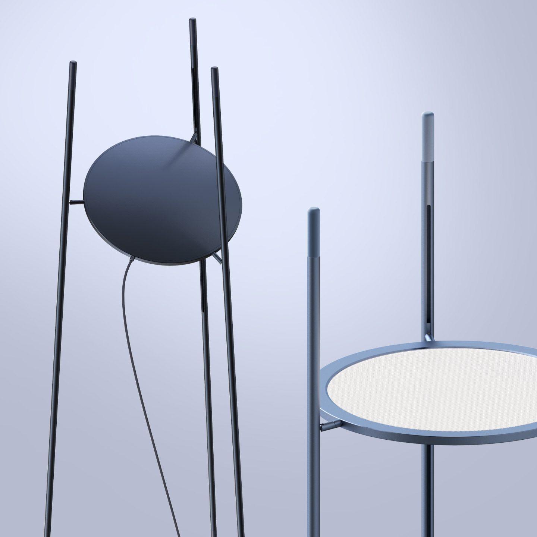 IGNANT-A-Design-Igor-Lobanov-Martians-1