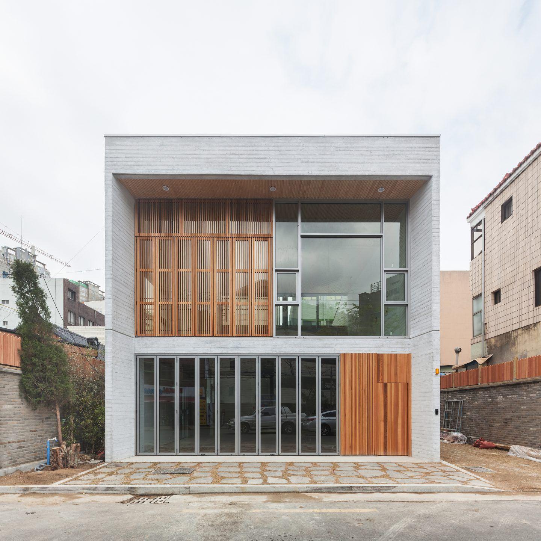 IGNANT-A-Design-Junghee-Lee-Daenbong-Dong-Commercial-Skip-Floor-1