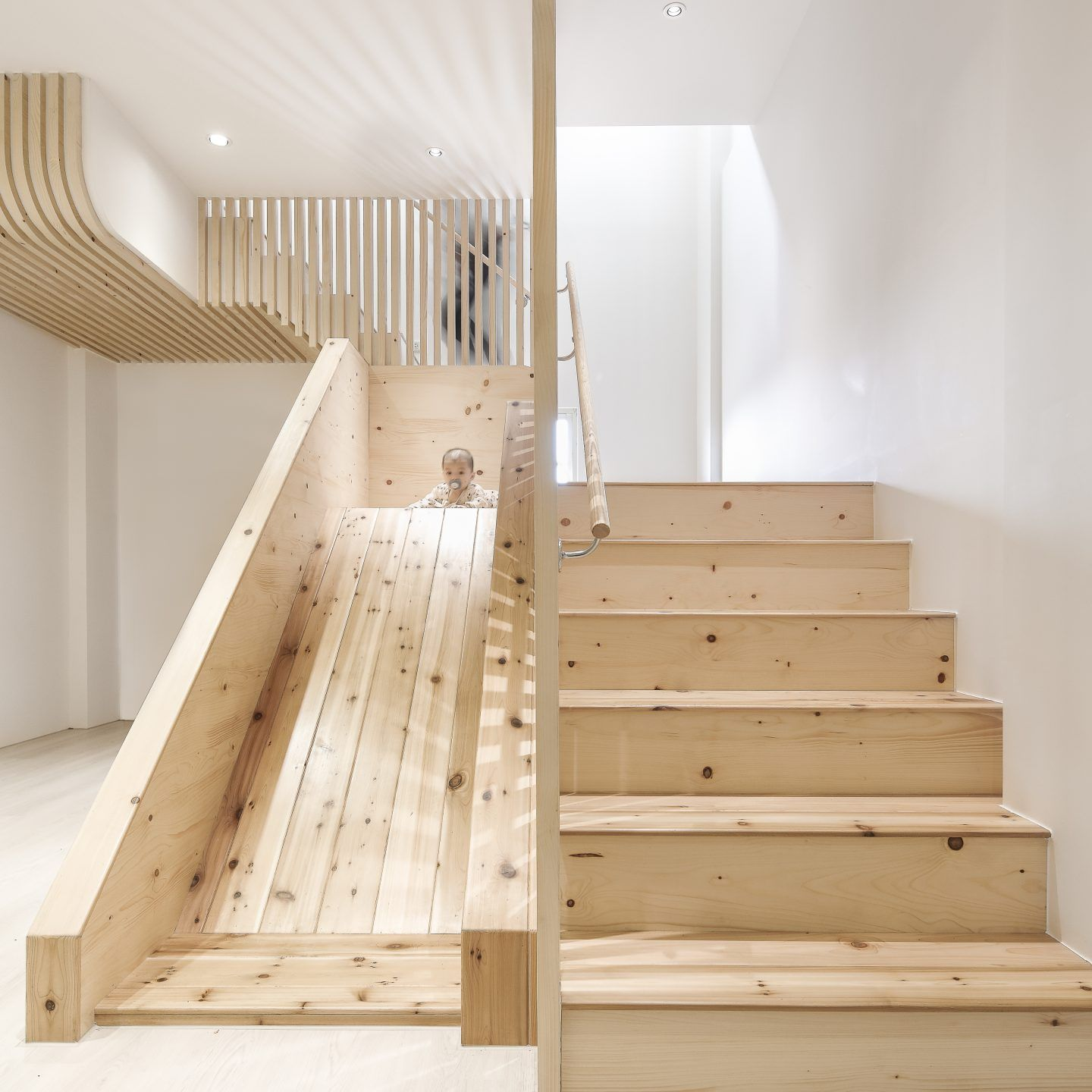 IGNANT-A-Design-Tienyuwu-Fun-House-1
