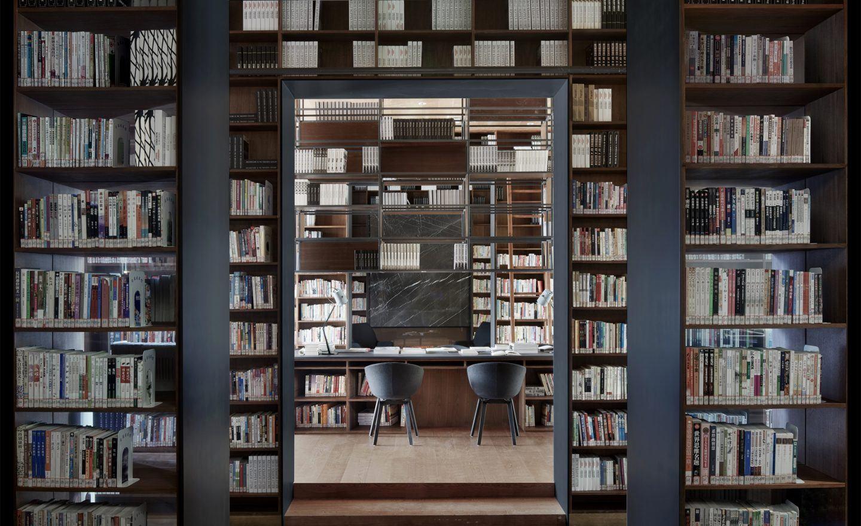 IGNANT-A-Design-Yi-Chen-Muchen-Zhang-Jurong-Library-1