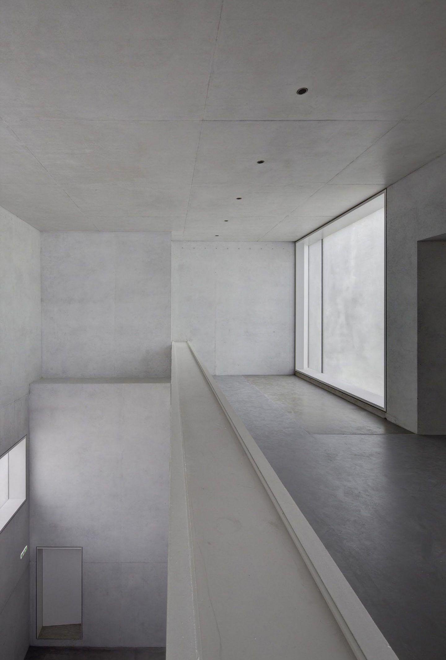 ignant-architecture-bruno-fioretti-marquez-bauhaus-meisterhauser-12
