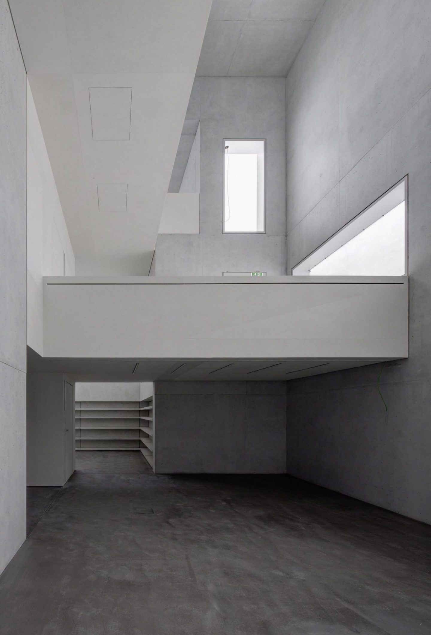 ignant-architecture-bruno-fioretti-marquez-bauhaus-meisterhauser-8-e1549437633400