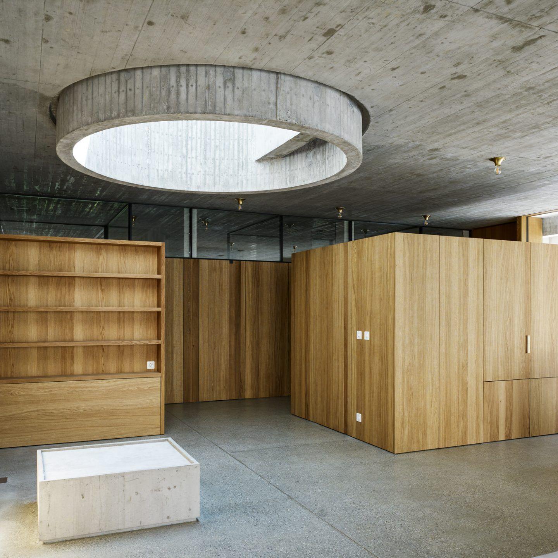 IGNANT-Architecture-Buchner-Brundler-Kirschgarten-Wohnhaus-10