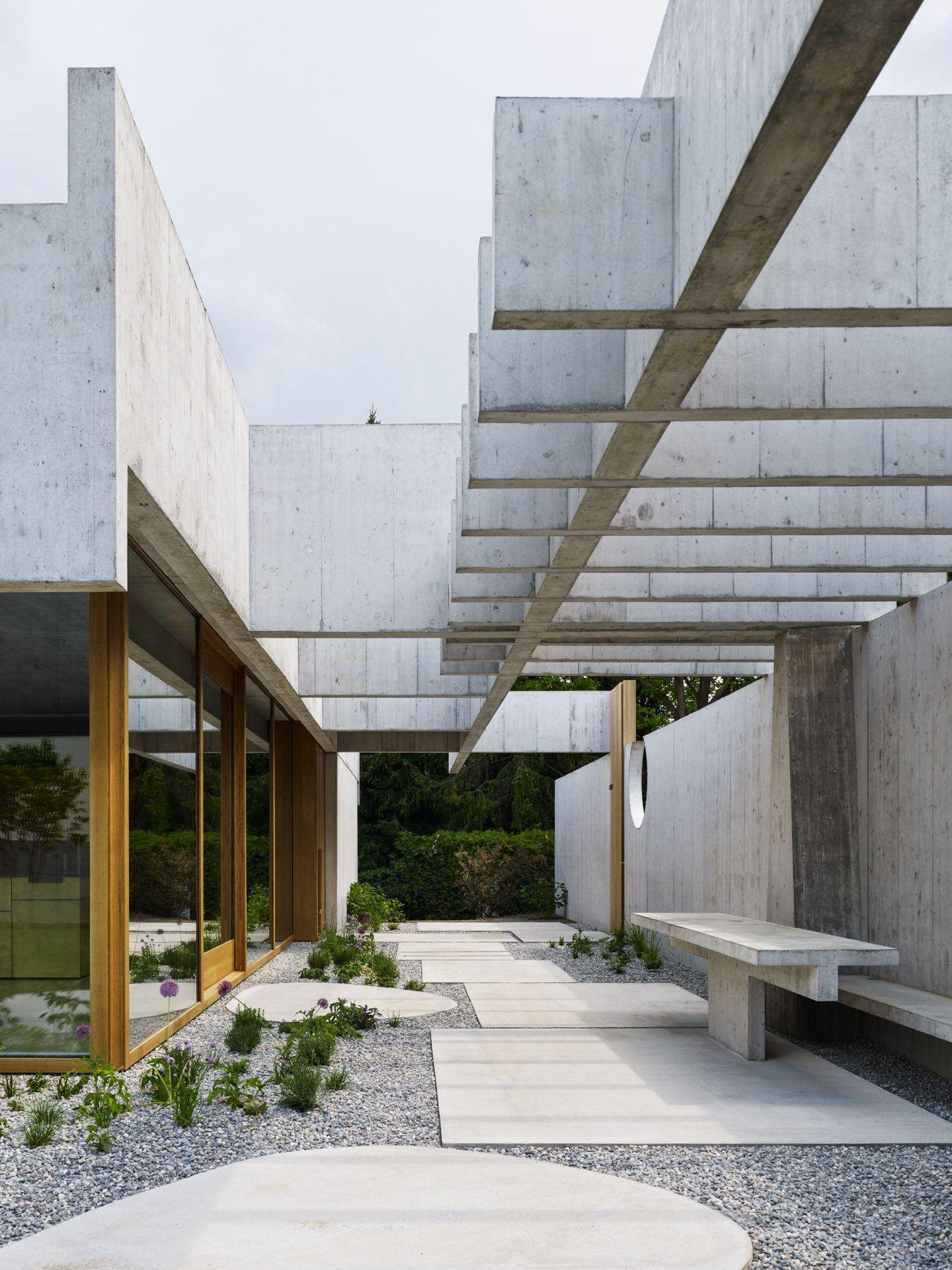 IGNANT-Architecture-Buchner-Brundler-Kirschgarten-Wohnhaus-11