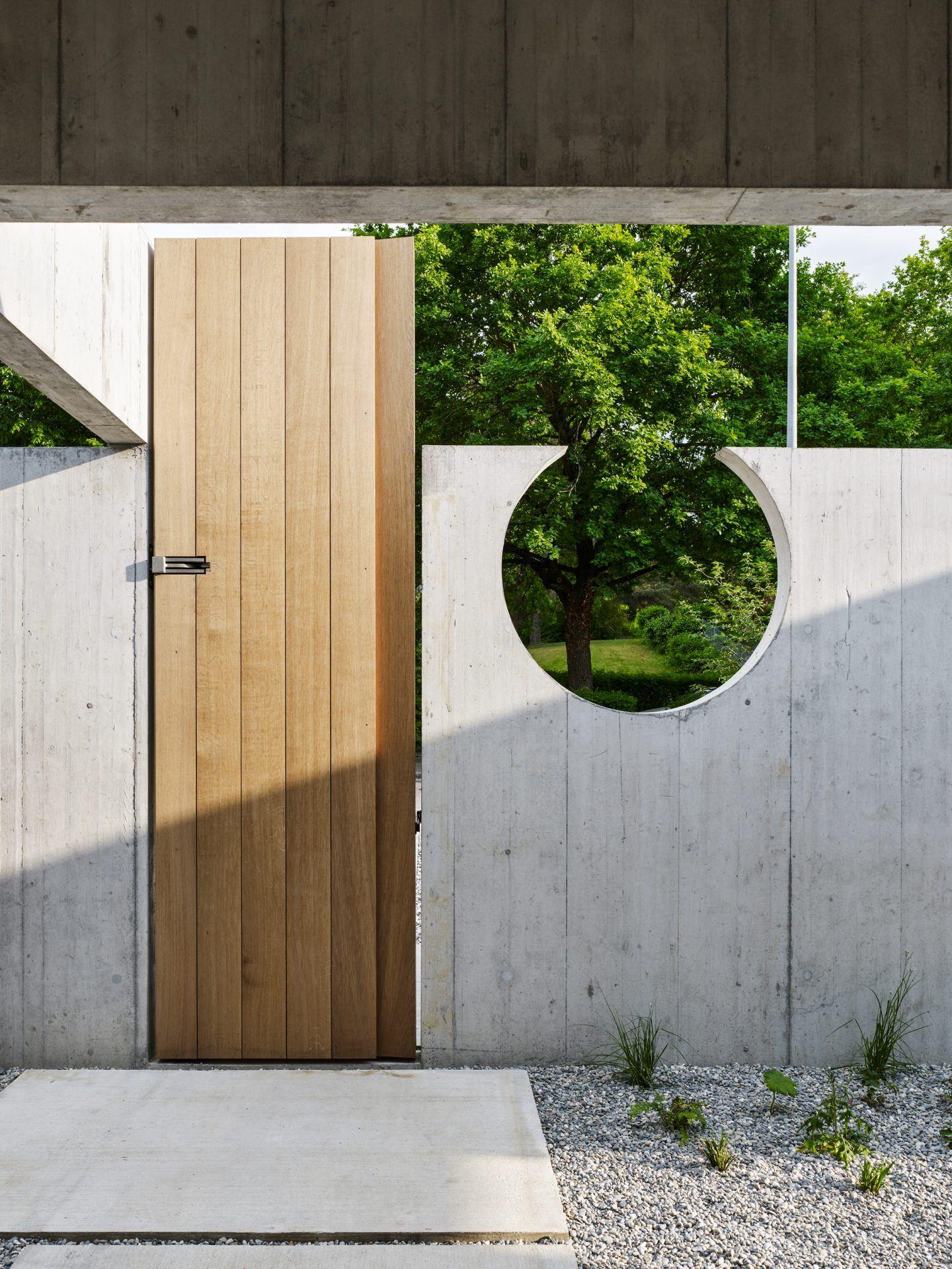 IGNANT-Architecture-Buchner-Brundler-Kirschgarten-Wohnhaus-12