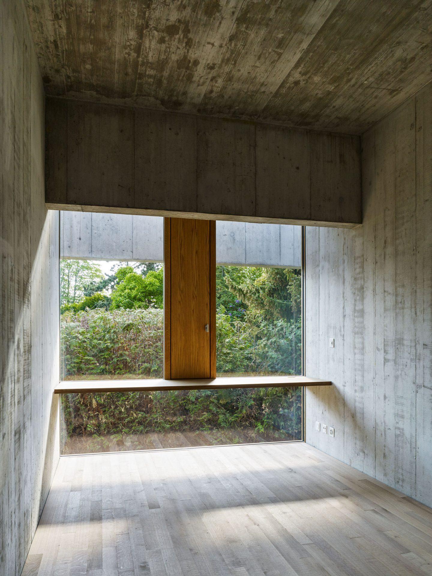 IGNANT-Architecture-Buchner-Brundler-Kirschgarten-Wohnhaus-13