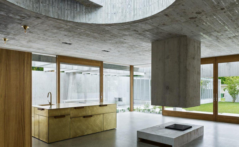 IGNANT-Architecture-Buchner-Brundler-Kirschgarten-Wohnhaus-2