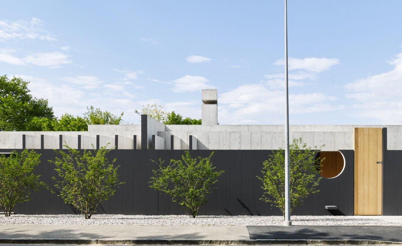 IGNANT-Architecture-Buchner-Brundler-Kirschgarten-Wohnhaus-3