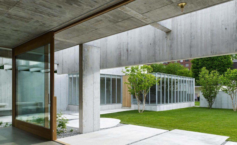 IGNANT-Architecture-Buchner-Brundler-Kirschgarten-Wohnhaus-4