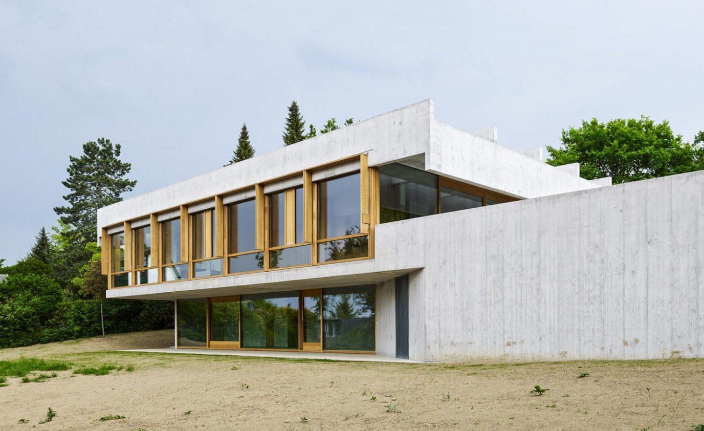 IGNANT-Architecture-Buchner-Brundler-Kirschgarten-Wohnhaus-6