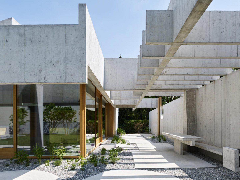 IGNANT-Architecture-Buchner-Brundler-Kirschgarten-Wohnhaus-7