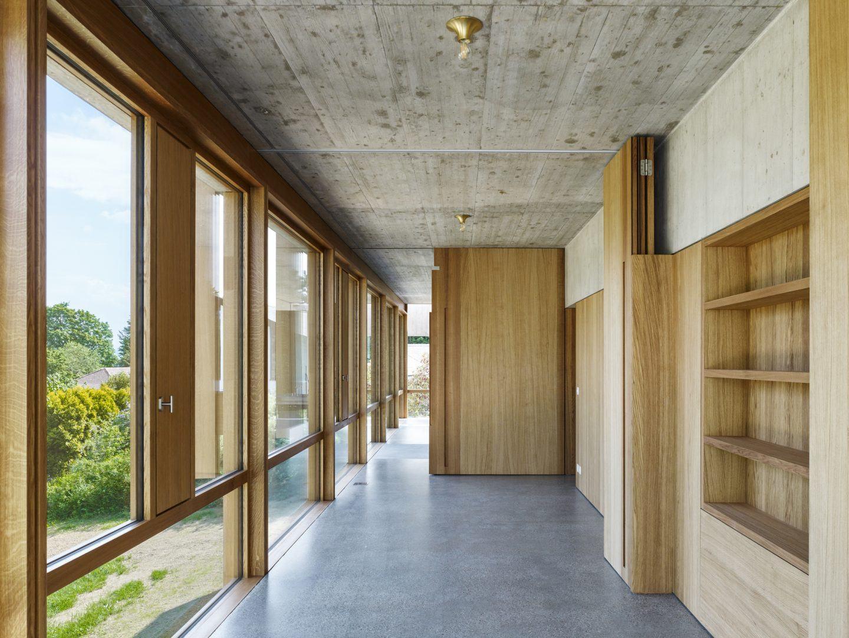 IGNANT-Architecture-Buchner-Brundler-Kirschgarten-Wohnhaus-8