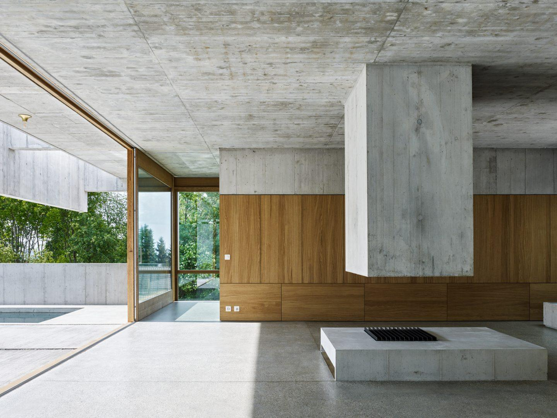 IGNANT-Architecture-Buchner-Brundler-Kirschgarten-Wohnhaus-9
