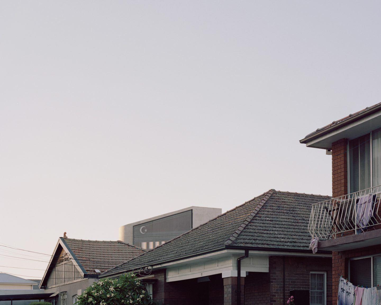 rory -aus 069