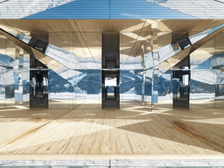 IGNANT-Architecture-Doug-Aitken-Mirage-Gstaad-1