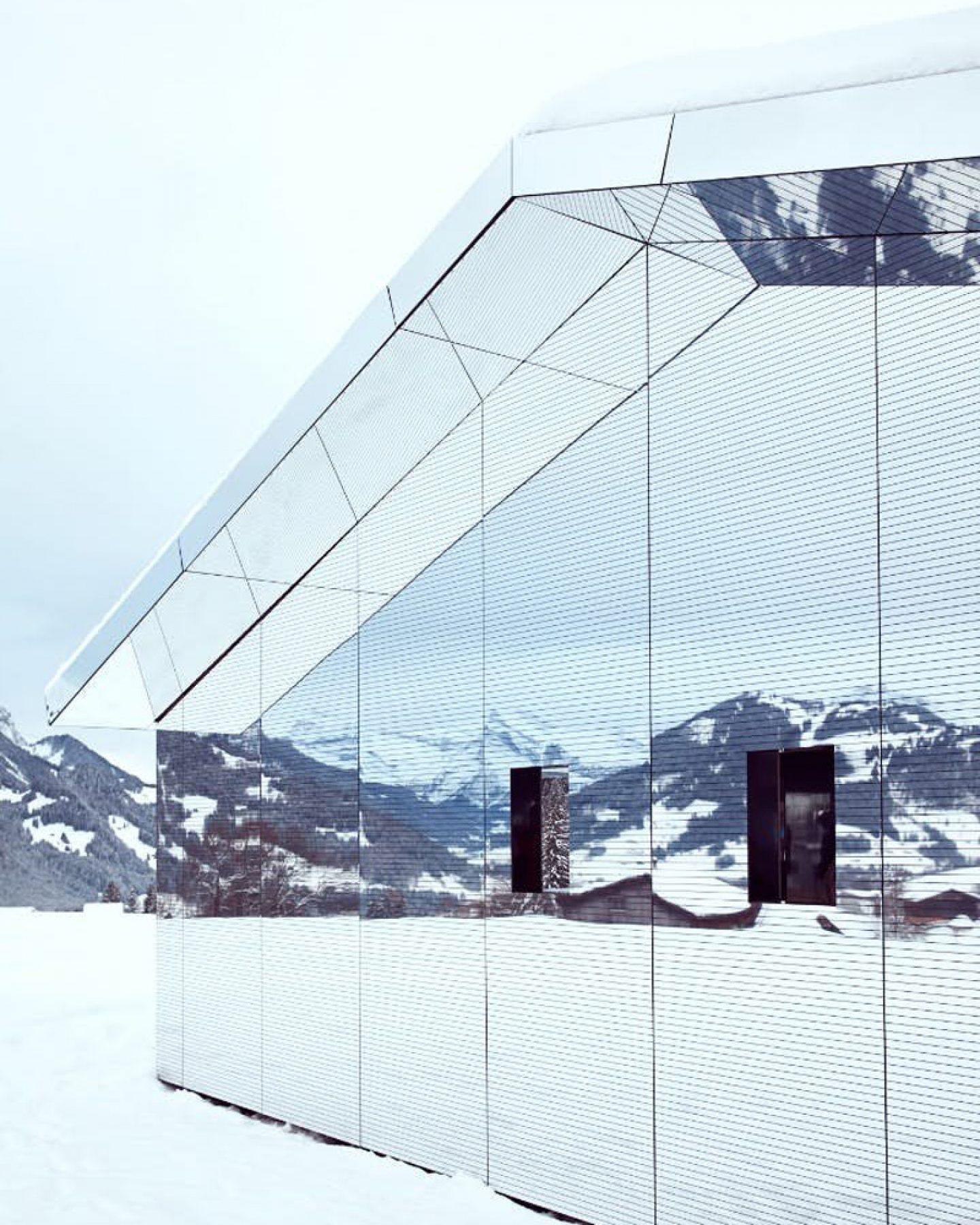 ignant-architecture-doug-aitken-mirage-gstaad-11
