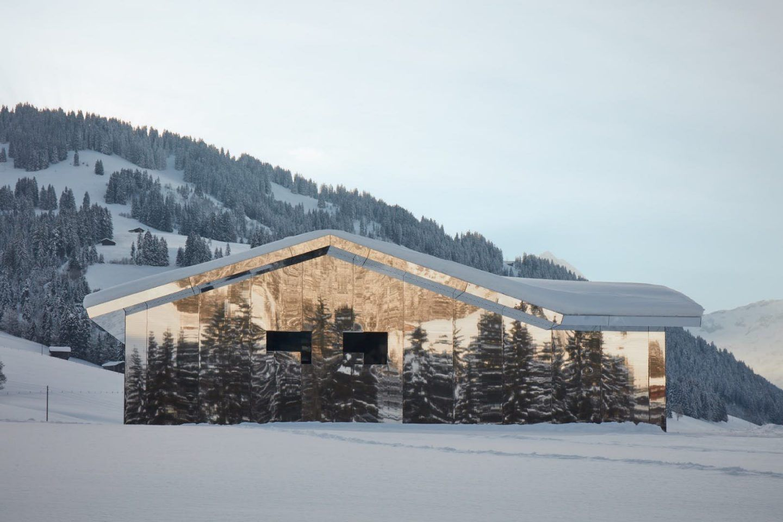 IGNANT-Architecture-Doug-Aitken-Mirage-Gstaad-12