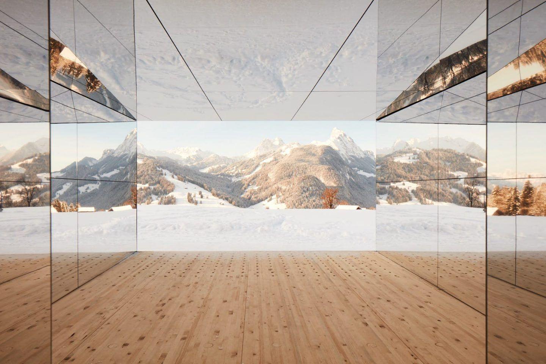 IGNANT-Architecture-Doug-Aitken-Mirage-Gstaad-13