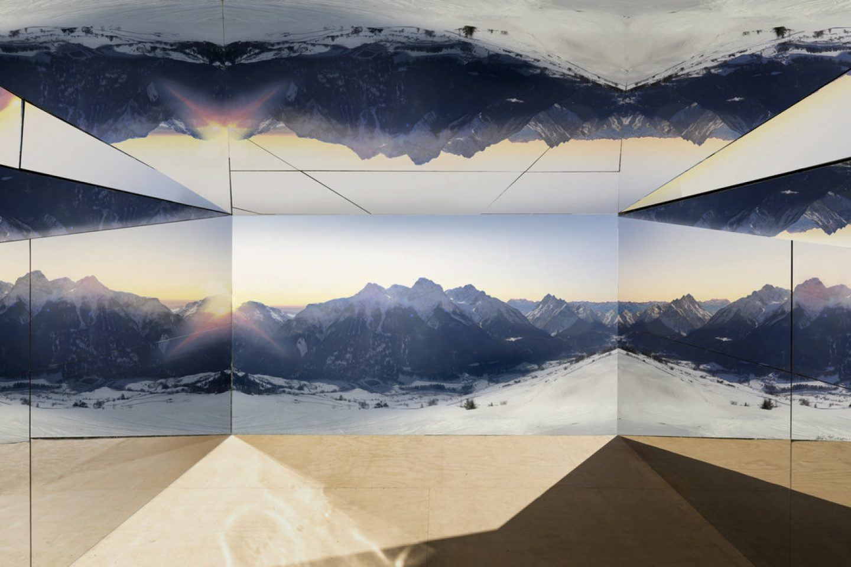 IGNANT-Architecture-Doug-Aitken-Mirage-Gstaad-16