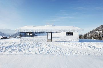 IGNANT-Architecture-Doug-Aitken-Mirage-Gstaad-17
