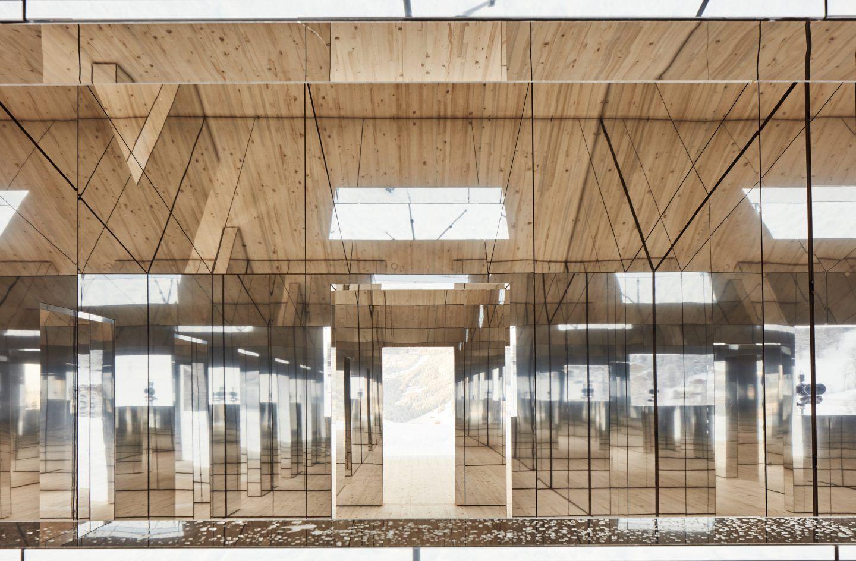 IGNANT-Architecture-Doug-Aitken-Mirage-Gstaad-19