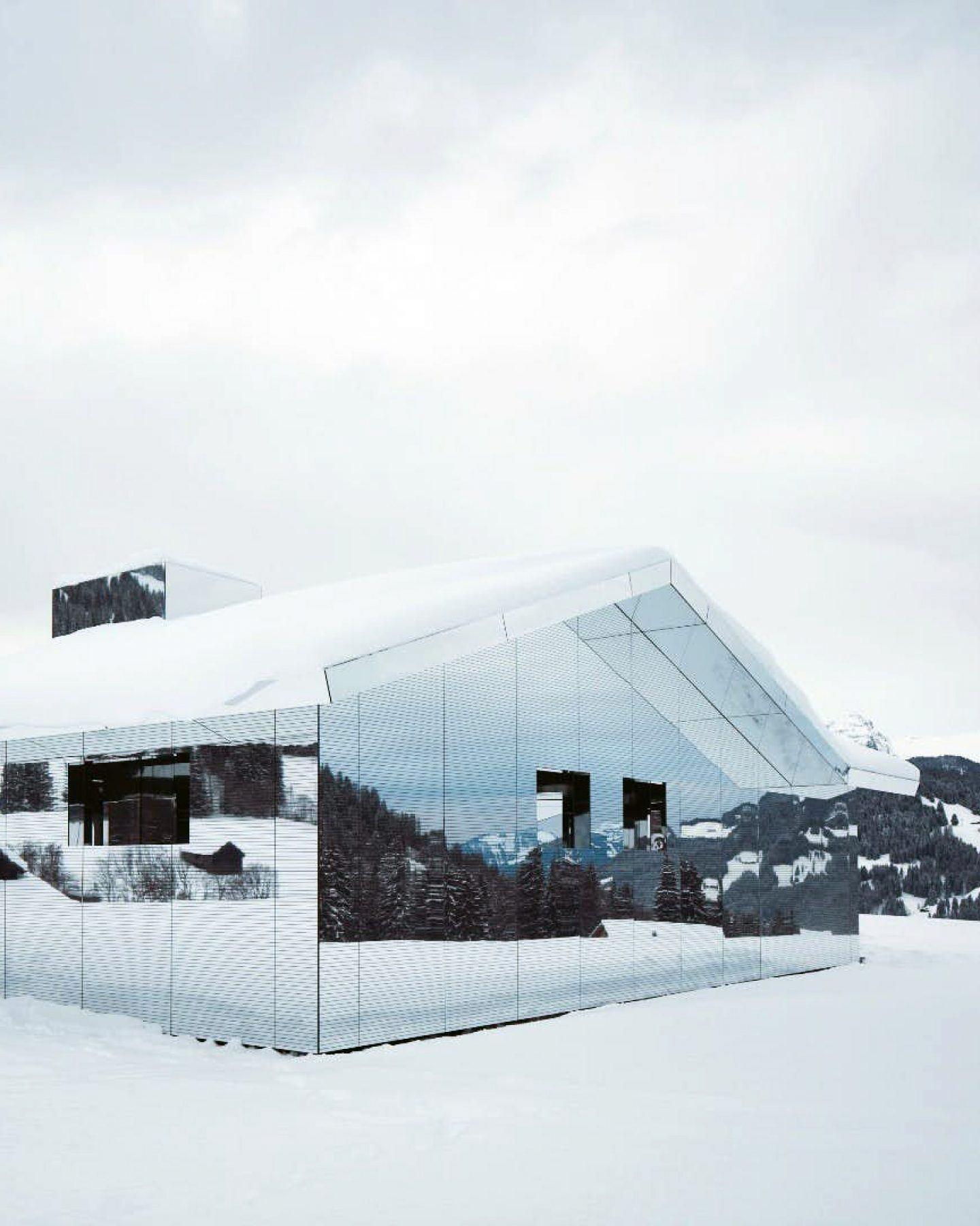 ignant-architecture-doug-aitken-mirage-gstaad-20