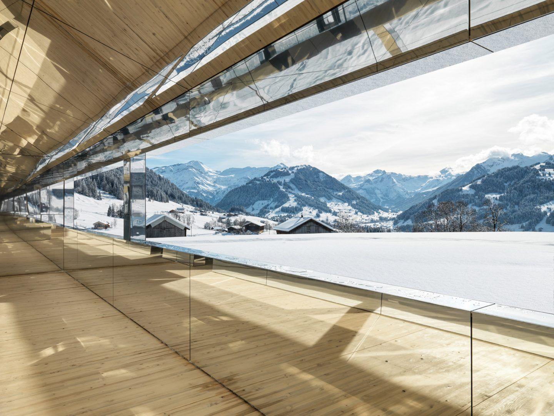 IGNANT-Architecture-Doug-Aitken-Mirage-Gstaad-3