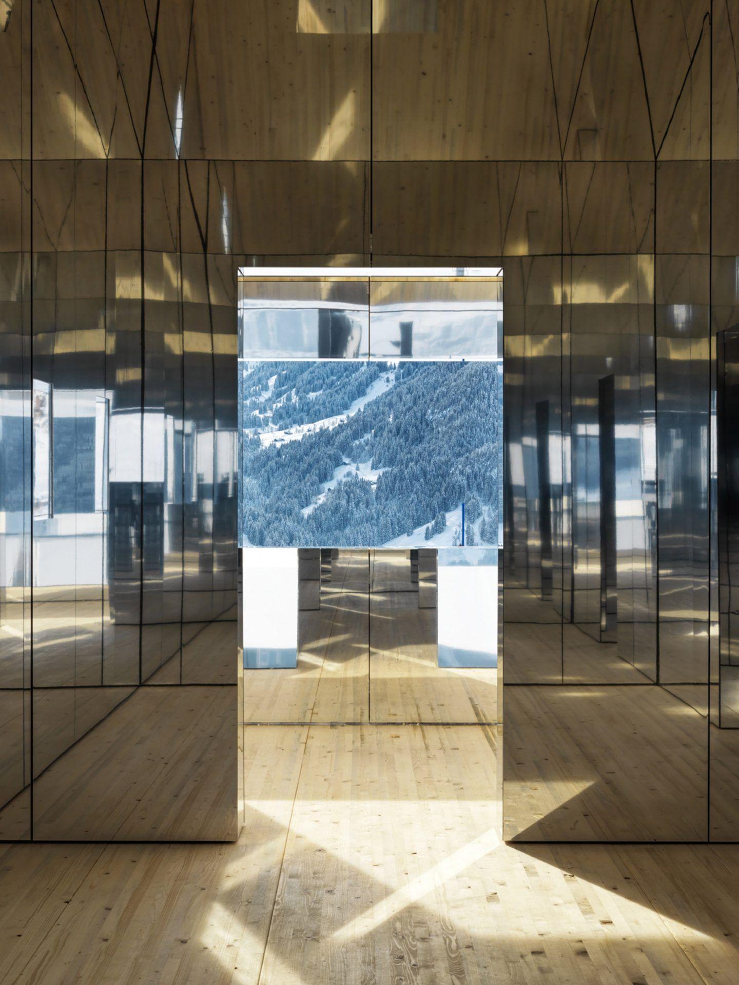 IGNANT-Architecture-Doug-Aitken-Mirage-Gstaad-4