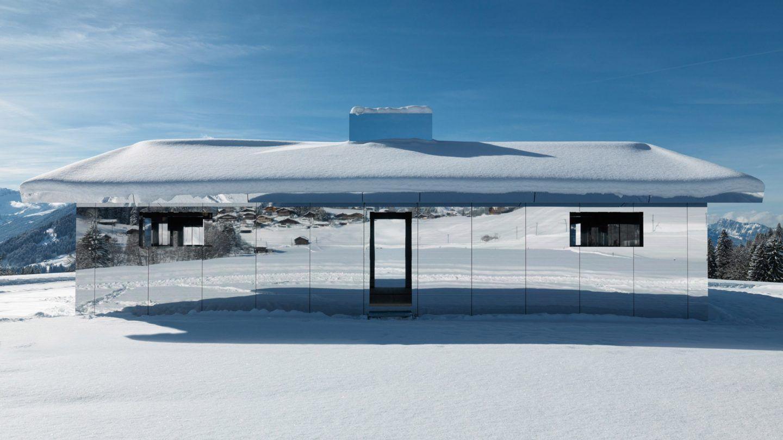 IGNANT-Architecture-Doug-Aitken-Mirage-Gstaad-5