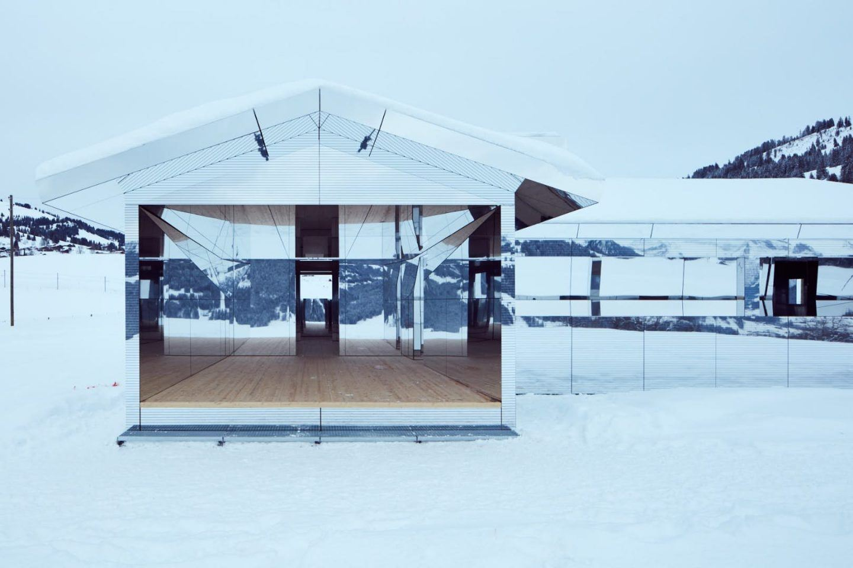 IGNANT-Architecture-Doug-Aitken-Mirage-Gstaad-8