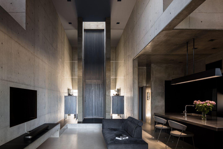 IGNANT-Architecture-Form-Kouichi-Kimura-Architects-Tranquil-House-1
