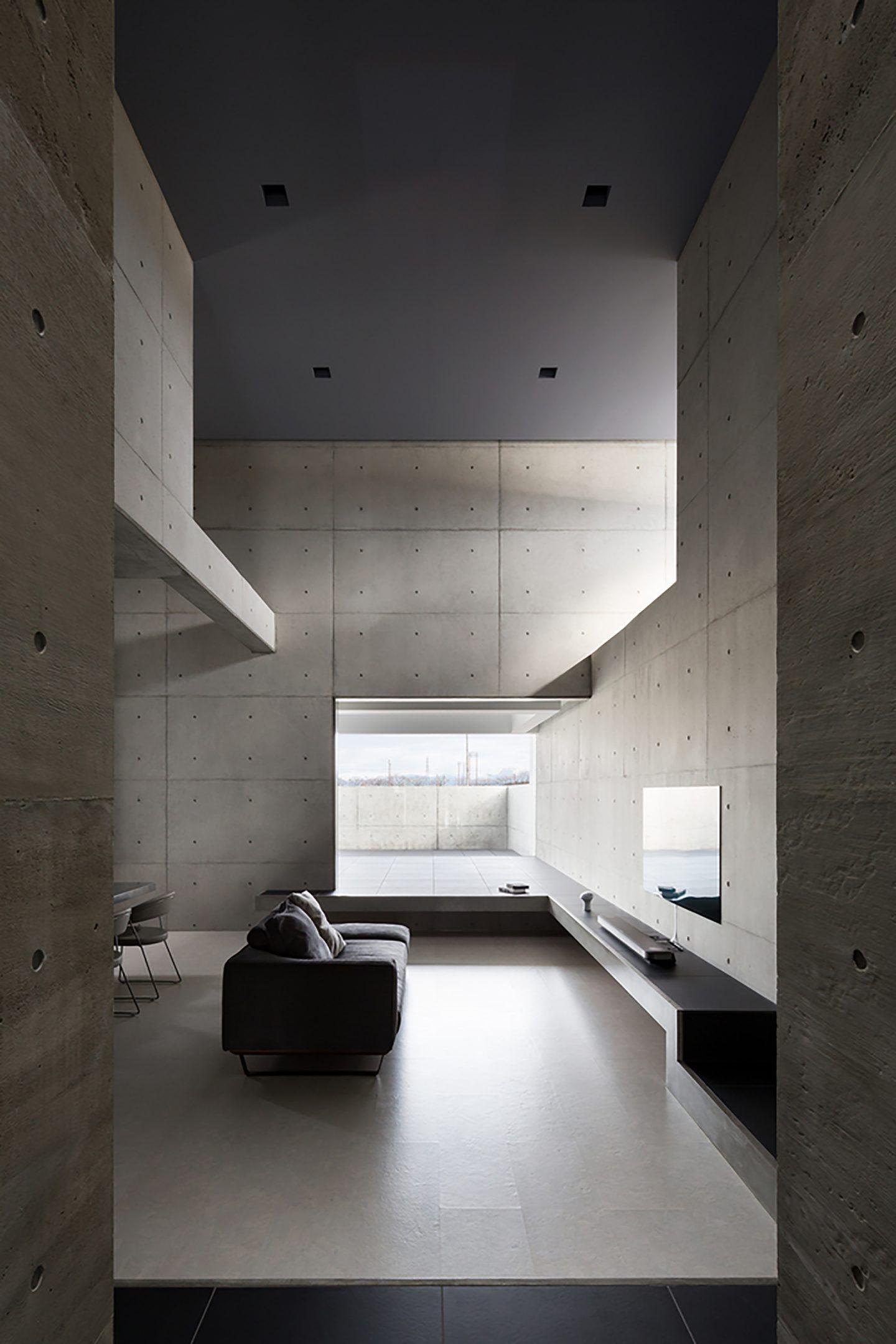 IGNANT-Architecture-Form-Kouichi-Kimura-Architects-Tranquil-House-10