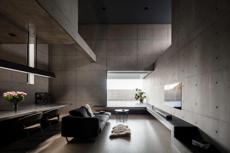 IGNANT-Architecture-Form-Kouichi-Kimura-Architects-Tranquil-House-11