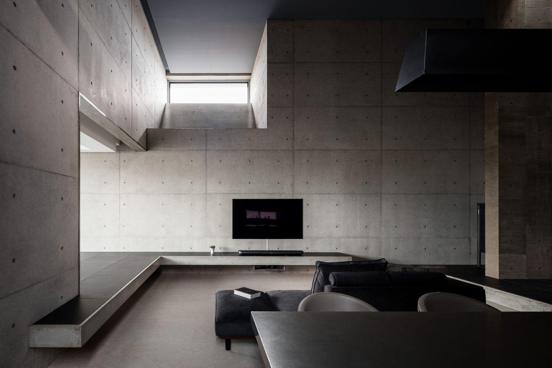 IGNANT-Architecture-Form-Kouichi-Kimura-Architects-Tranquil-House-12