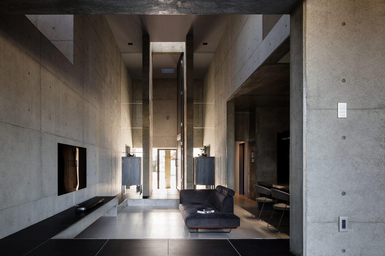 IGNANT-Architecture-Form-Kouichi-Kimura-Architects-Tranquil-House-13