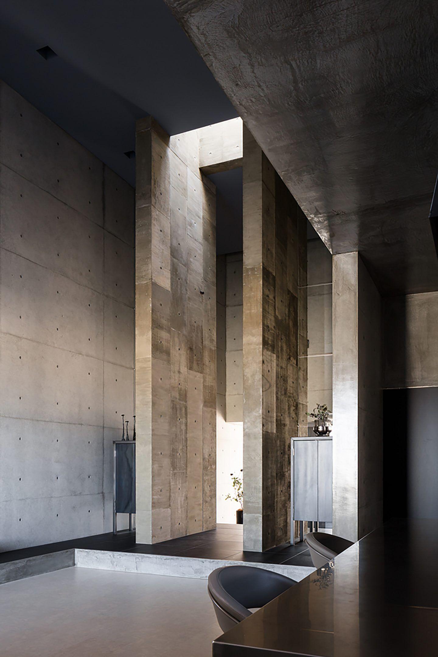 IGNANT-Architecture-Form-Kouichi-Kimura-Architects-Tranquil-House-14