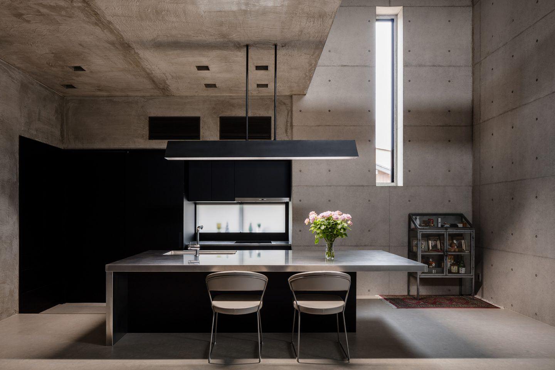 IGNANT-Architecture-Form-Kouichi-Kimura-Architects-Tranquil-House-16