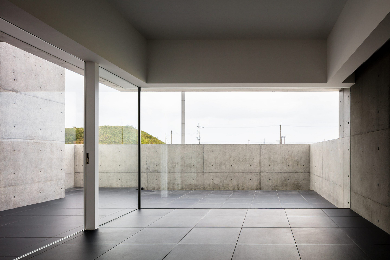 IGNANT-Architecture-Form-Kouichi-Kimura-Architects-Tranquil-House-17