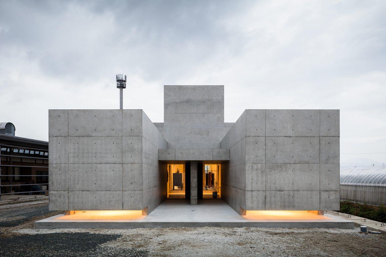 IGNANT-Architecture-Form-Kouichi-Kimura-Architects-Tranquil-House-2