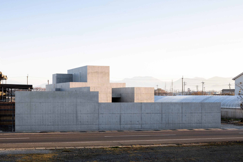 IGNANT-Architecture-Form-Kouichi-Kimura-Architects-Tranquil-House-21
