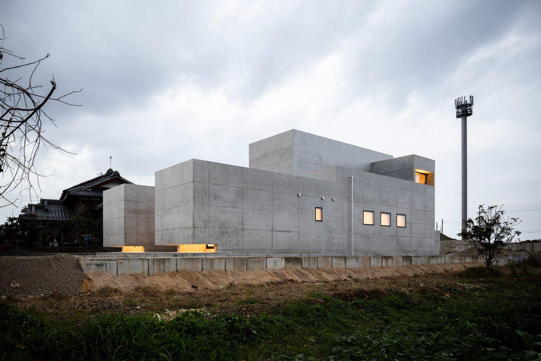 IGNANT-Architecture-Form-Kouichi-Kimura-Architects-Tranquil-House-3