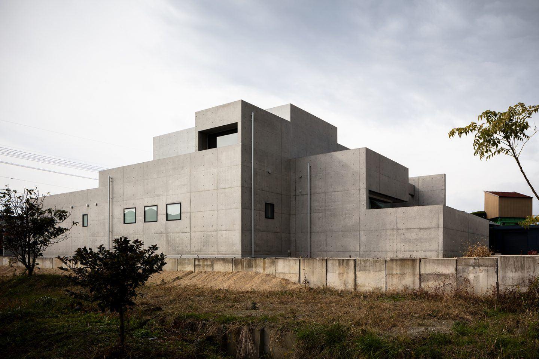 IGNANT-Architecture-Form-Kouichi-Kimura-Architects-Tranquil-House-4