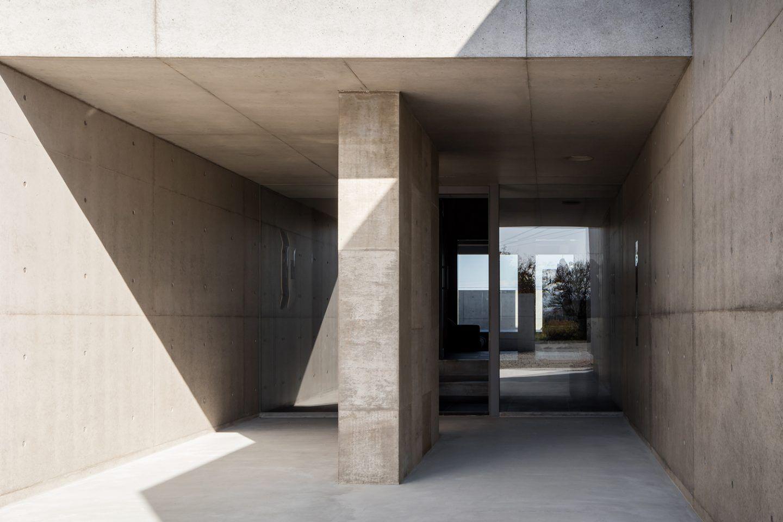 IGNANT-Architecture-Form-Kouichi-Kimura-Architects-Tranquil-House-6