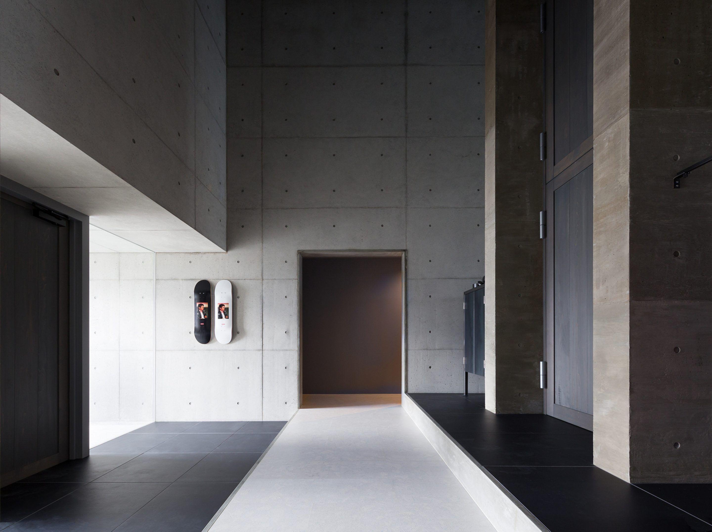 IGNANT-Architecture-Form-Kouichi-Kimura-Architects-Tranquil-House-7