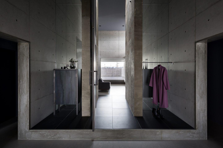 IGNANT-Architecture-Form-Kouichi-Kimura-Architects-Tranquil-House-8